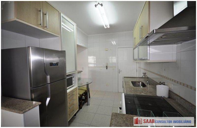 Apartamento à venda na Avenida da RivieraRIVIERA DE SÃO LOURENÇO - 2017.11.22-21.42.39-9.jpg