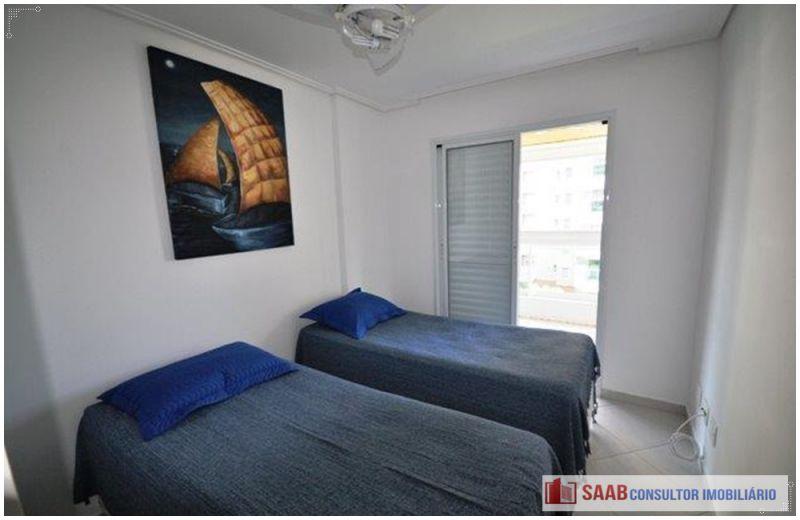 Apartamento à venda na Avenida da RivieraRIVIERA DE SÃO LOURENÇO - 2017.11.22-21.42.40-11.jpg