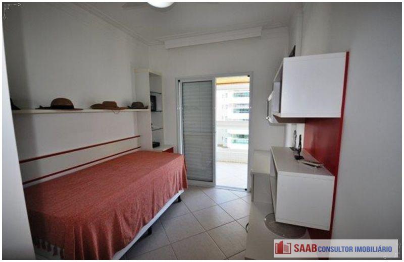 Apartamento à venda na Avenida da RivieraRIVIERA DE SÃO LOURENÇO - 2017.11.22-21.42.40-14.jpg