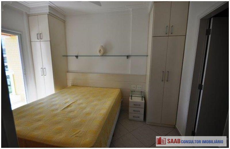 Apartamento à venda na Avenida da RivieraRIVIERA DE SÃO LOURENÇO - 2017.11.22-21.43.40-0.jpg