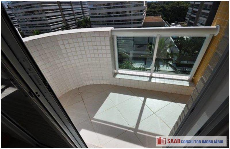 Apartamento à venda na Avenida da RivieraRIVIERA DE SÃO LOURENÇO - 2017.11.22-21.43.41-2.jpg