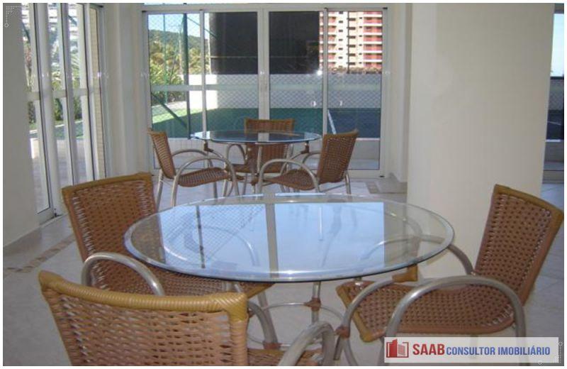 Apartamento à venda na Avenida da RivieraRIVIERA DE SÃO LOURENÇO - 2017.11.22-21.43.42-6.jpg