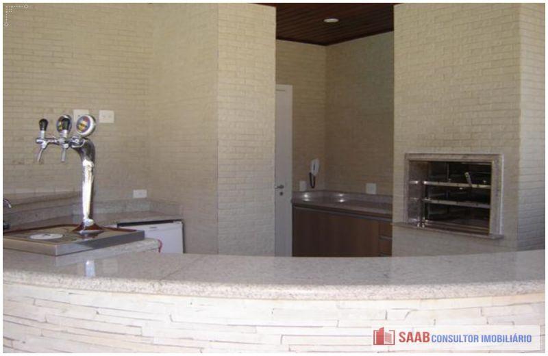 Apartamento à venda na Avenida da RivieraRIVIERA DE SÃO LOURENÇO - 2017.11.22-21.43.43-11.jpg
