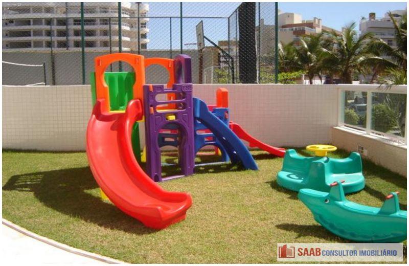 Apartamento à venda na Avenida da RivieraRIVIERA DE SÃO LOURENÇO - 2017.11.22-21.44.20-1.jpg