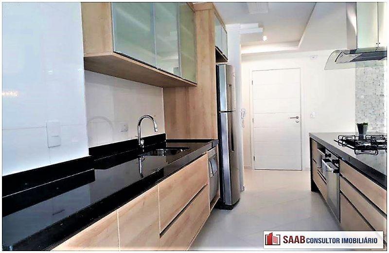 Apartamento à venda na Avenida da RivieraRIVIERA DE SÃO LOURENÇO - 2017.11.24-18.37.54-3.jpg