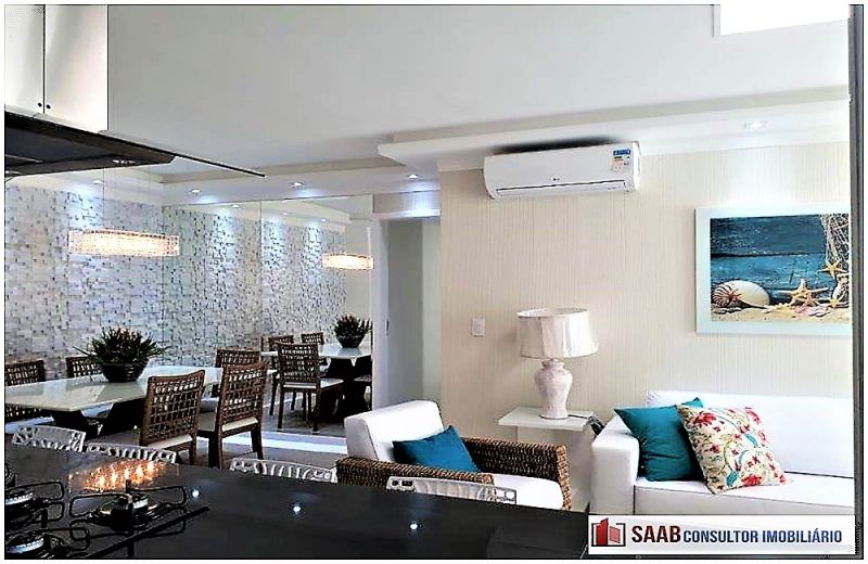 Apartamento à venda na Avenida da RivieraRIVIERA DE SÃO LOURENÇO - 2017.11.24-18.37.54-4.jpg