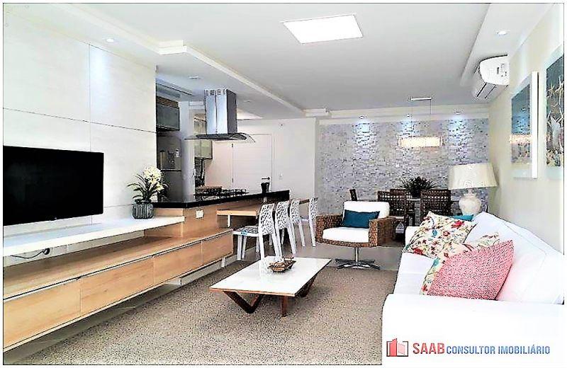 Apartamento à venda na Avenida da RivieraRIVIERA DE SÃO LOURENÇO - 2017.11.24-18.37.56-7.jpg