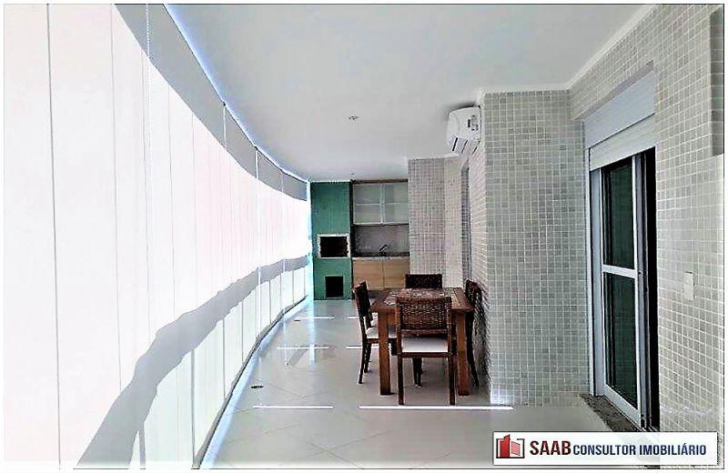 Apartamento à venda na Avenida da RivieraRIVIERA DE SÃO LOURENÇO - 2017.11.24-18.37.57-11.jpg