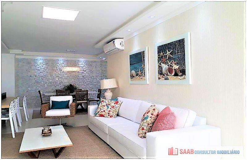 Apartamento à venda na Avenida da RivieraRIVIERA DE SÃO LOURENÇO - 2017.11.24-18.37.57-9.jpg