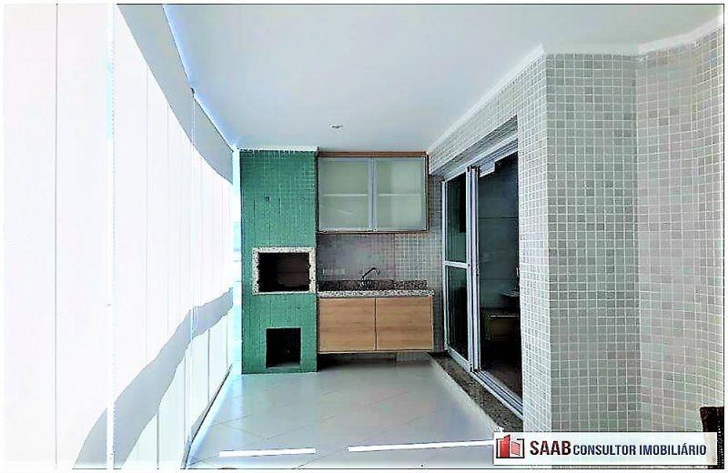 Apartamento à venda na Avenida da RivieraRIVIERA DE SÃO LOURENÇO - 2017.11.24-18.37.58-12.jpg