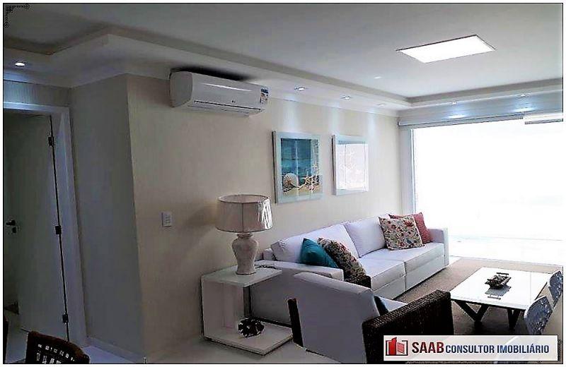 Apartamento à venda na Avenida da RivieraRIVIERA DE SÃO LOURENÇO - 2017.11.24-18.37.59-15.jpg