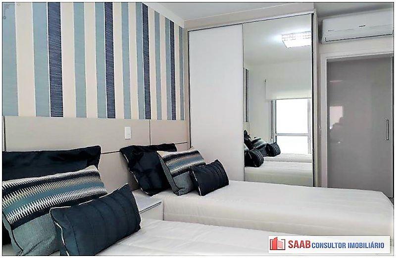 Apartamento à venda na Avenida da RivieraRIVIERA DE SÃO LOURENÇO - 2017.11.24-18.38.01-17.jpg