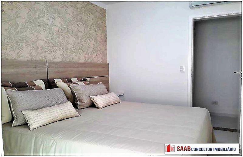 Apartamento à venda na Avenida da RivieraRIVIERA DE SÃO LOURENÇO - 2017.11.24-18.38.01-19.jpg