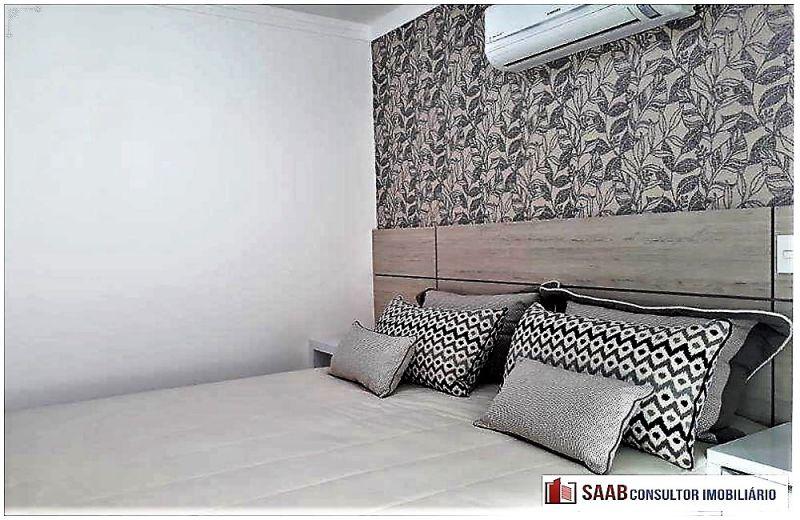 Apartamento à venda na Avenida da RivieraRIVIERA DE SÃO LOURENÇO - 2017.11.24-18.38.45-2.jpg