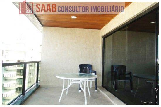 Cobertura à venda RIVIERA DE SÃO LOURENÇO - DSC01089.jpg