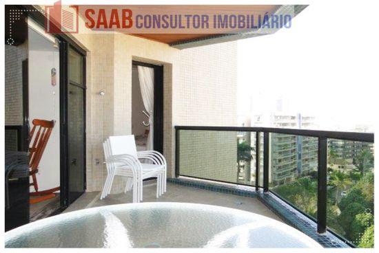 Cobertura à venda RIVIERA DE SÃO LOURENÇO - DSC01091.jpg
