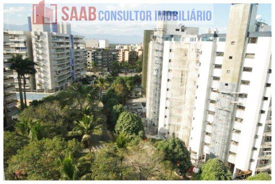 Cobertura à venda RIVIERA DE SÃO LOURENÇO - DSC01092.jpg