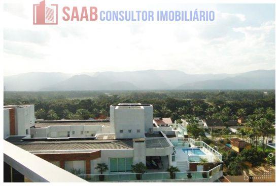 Cobertura à venda RIVIERA DE SÃO LOURENÇO - DSC01104.jpg