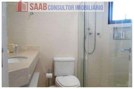 Cobertura à venda RIVIERA DE SÃO LOURENÇO - DSC01111.jpg