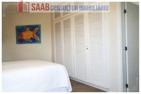 Cobertura à venda RIVIERA DE SÃO LOURENÇO - DSC01116.jpg