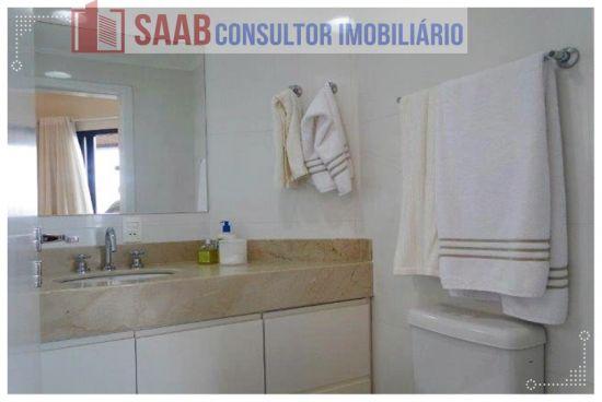 Cobertura à venda RIVIERA DE SÃO LOURENÇO - DSC01118.jpg