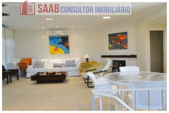 Cobertura à venda RIVIERA DE SÃO LOURENÇO - DSC01120.jpg