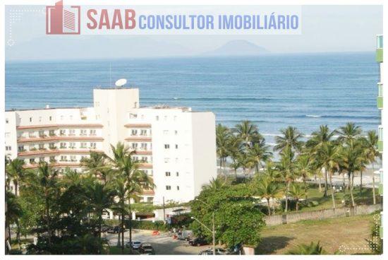 Cobertura à venda RIVIERA DE SÃO LOURENÇO - DSC01133.jpg