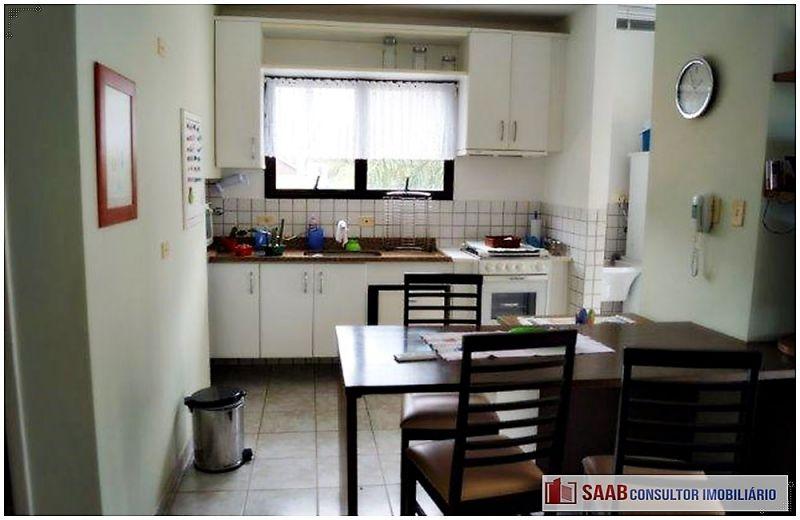 Apartamento à venda RIVIERA DE SÃO LOURENÇO - 2017.12.27-21.28.04-1.jpg