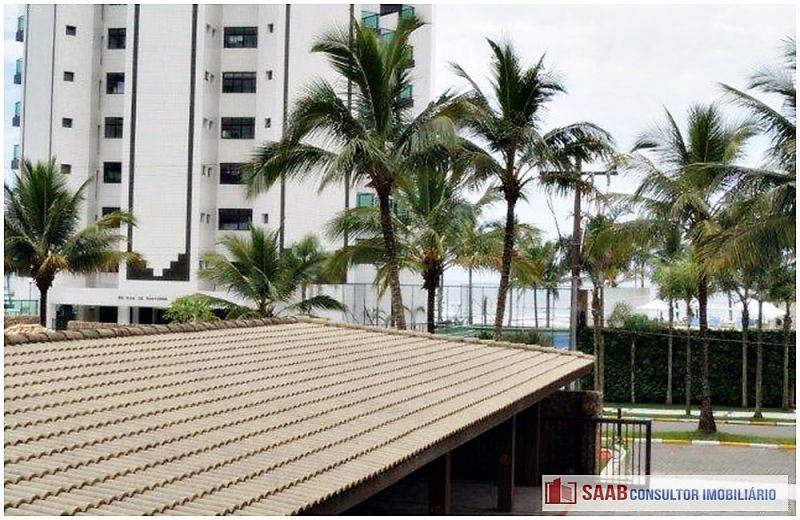 Apartamento à venda RIVIERA DE SÃO LOURENÇO - 2017.12.27-21.34.12-1.jpg