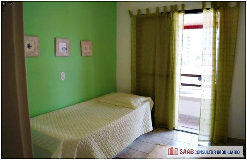 Apartamento à venda RIVIERA DE SÃO LOURENÇO - 2017.12.27-21.34.13-4.jpg