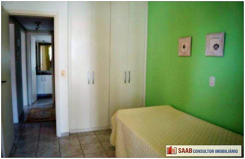 Apartamento à venda RIVIERA DE SÃO LOURENÇO - 2017.12.27-21.34.13-5.jpg