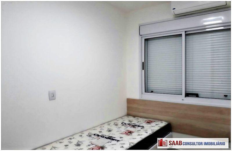 Casa em Condomínio à venda RIVIERA DE SÃO LOURENÇO - 2018.01.05-14.04.21-16.jpeg