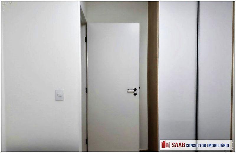 Casa em Condomínio à venda RIVIERA DE SÃO LOURENÇO - 2018.01.05-14.04.22-17.jpeg