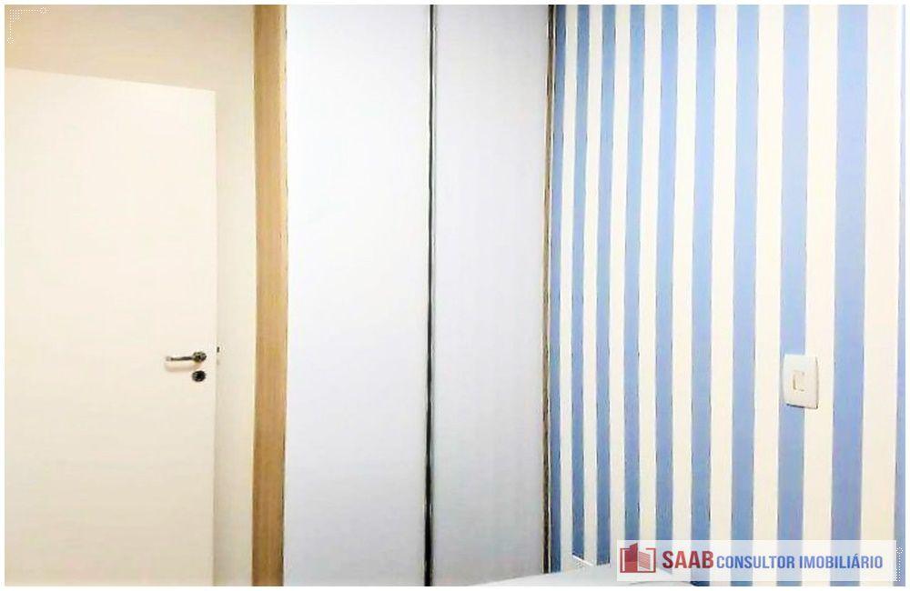 Casa em Condomínio à venda RIVIERA DE SÃO LOURENÇO - 999-113152-1.jpg
