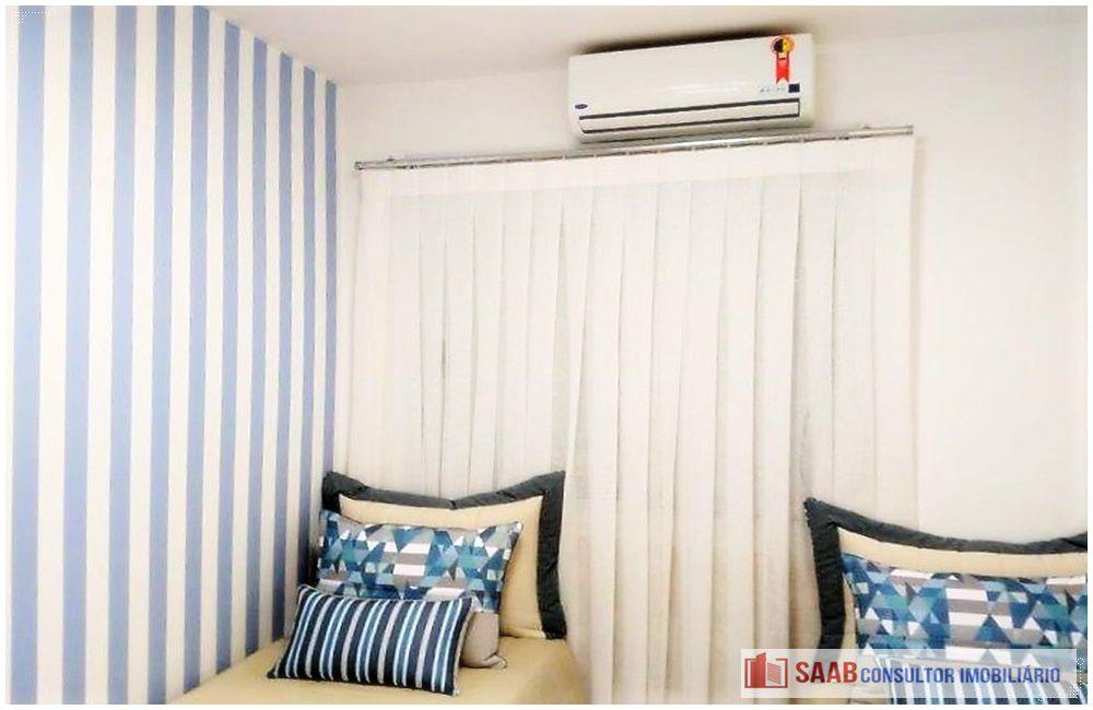 Casa em Condomínio à venda RIVIERA DE SÃO LOURENÇO - 999-113152-5.jpg
