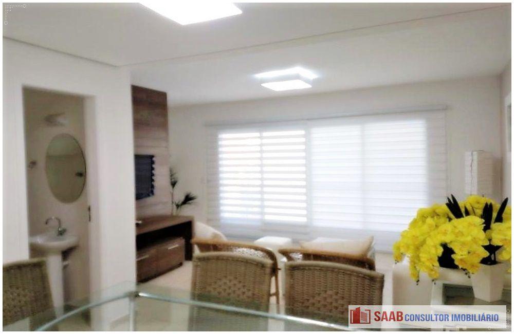 Casa em Condomínio à venda RIVIERA DE SÃO LOURENÇO - 999-113153-11.jpg