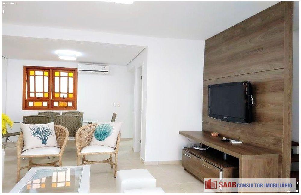Casa em Condomínio à venda RIVIERA DE SÃO LOURENÇO - 999-113153-8.jpg