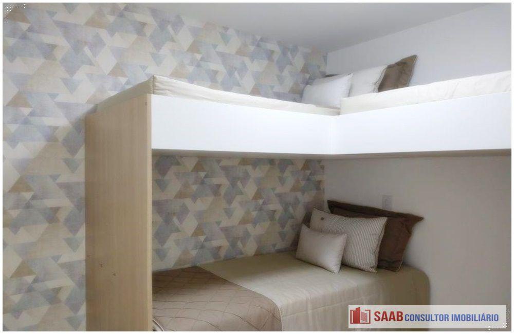 Casa em Condomínio à venda RIVIERA DE SÃO LOURENÇO - 999-113154-16.jpg