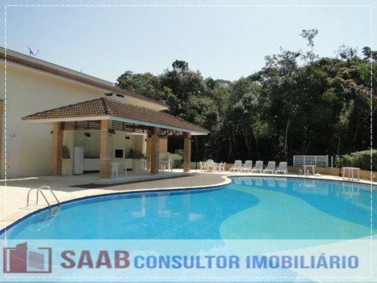 Casa em Condomínio à venda RIVIERA DE SÃO LOURENÇO - DSC01331.jpg