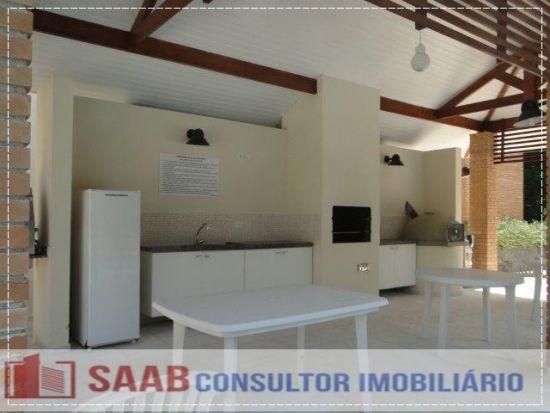 Casa em Condomínio à venda RIVIERA DE SÃO LOURENÇO - DSC01333.jpg