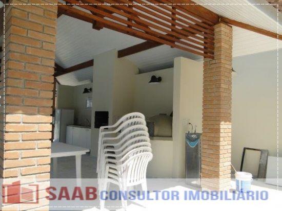 Casa em Condomínio à venda RIVIERA DE SÃO LOURENÇO - DSC01334.jpg