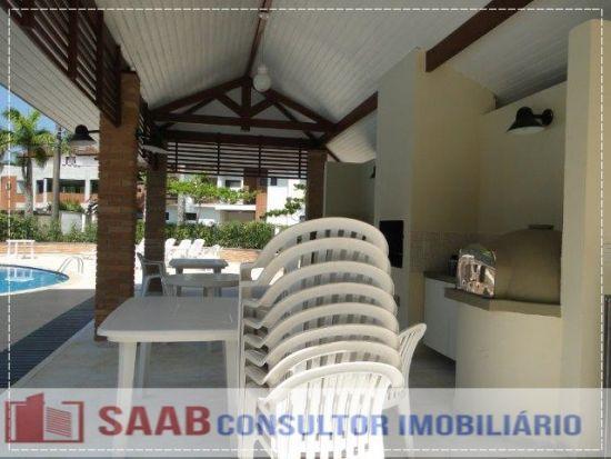 Casa em Condomínio à venda RIVIERA DE SÃO LOURENÇO - DSC01335.jpg