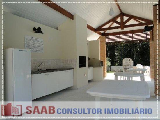 Casa em Condomínio à venda RIVIERA DE SÃO LOURENÇO - DSC01336.jpg