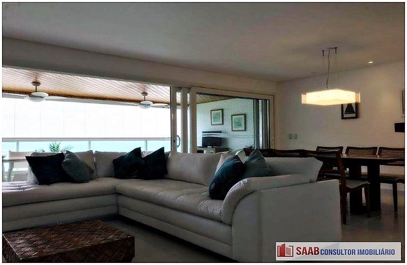 Apartamento à venda RIVIERA DE SÃO LOURENÇO - 2018.01.06-13.30.12-0.jpg