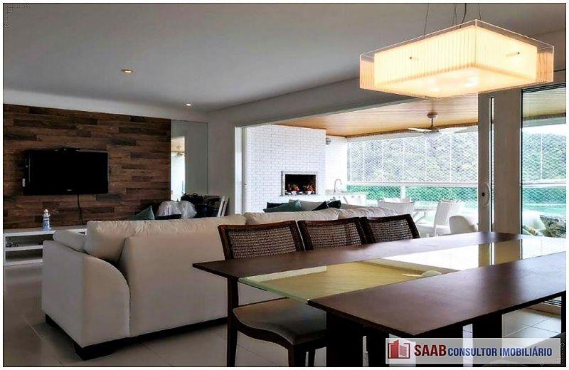 Apartamento à venda RIVIERA DE SÃO LOURENÇO - 2018.01.06-13.30.17-7.jpg