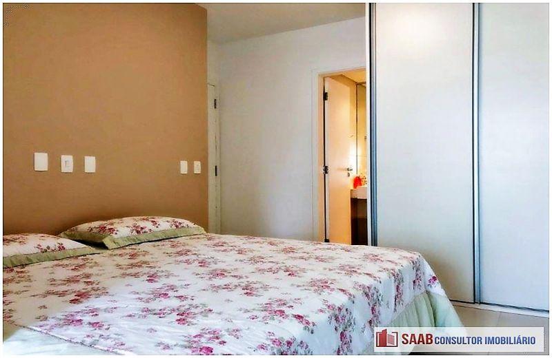 Apartamento à venda RIVIERA DE SÃO LOURENÇO - 2018.01.06-13.30.17-8.jpg