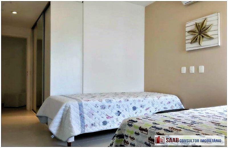 Apartamento à venda RIVIERA DE SÃO LOURENÇO - 2018.01.06-13.30.18-10.jpg