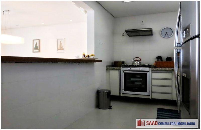 Apartamento à venda RIVIERA DE SÃO LOURENÇO - 2018.01.06-13.30.19-15.jpg