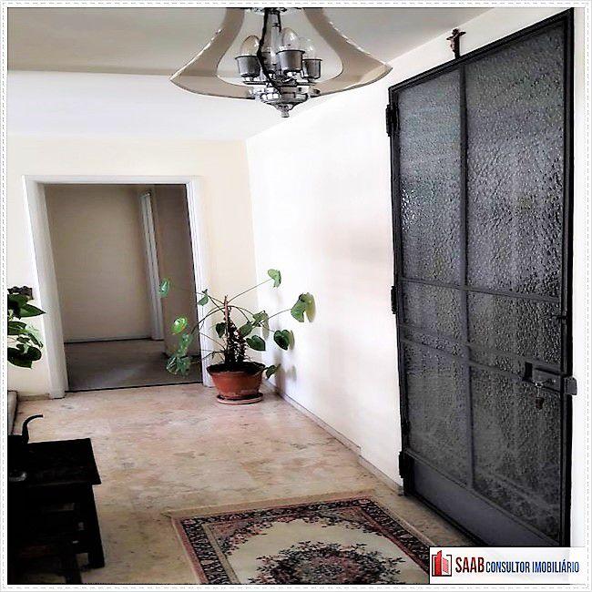 Apartamento à venda Jardim Paulista - 2018.01.18-12.10.29-1.jpeg