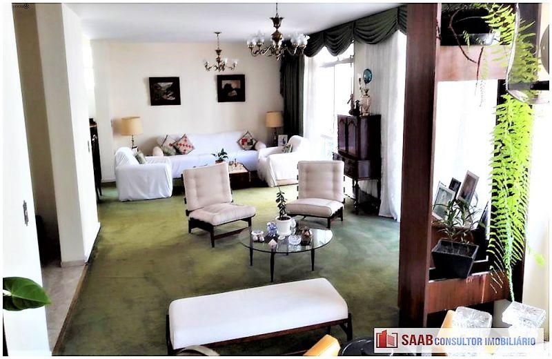 Apartamento à venda Jardim Paulista - 2018.01.18-12.10.29-3.jpeg